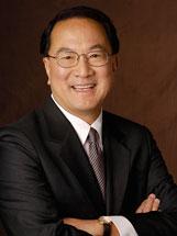 조셉 창(Joseph Y. Chang)