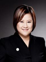 샬린 창 (Charlene Chiang)