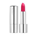 뉴컬러 라이트샤인 쉬어 립스틱 02 라즈베리 핑크