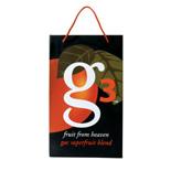 g3 쇼핑백(L)