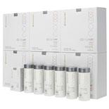 에이지락 TR90 1000PV 녹차맛 패키지(KO)