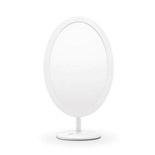 뉴스킨 탁상용 거울
